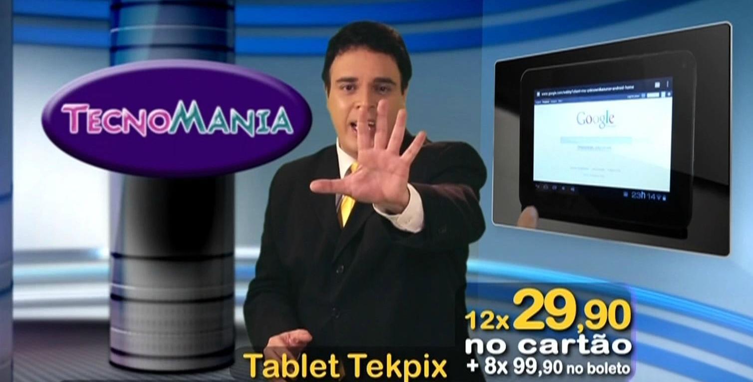 saida-canais-claro-tv-shoptime