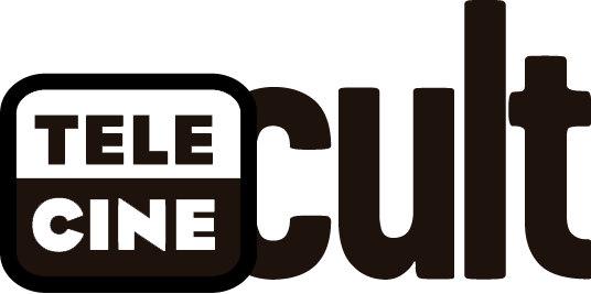 telecine-cult-em-hd