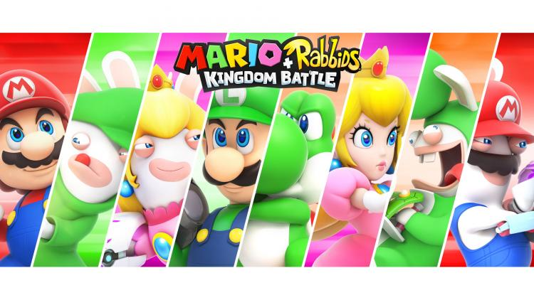 Mario-Rabbids-Kingdom-Battle-Switch mais barato