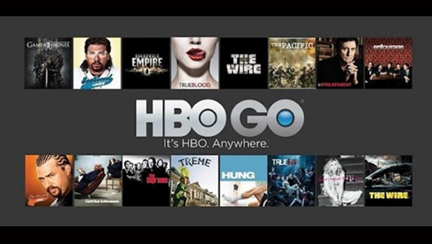 hbo go vale a pena