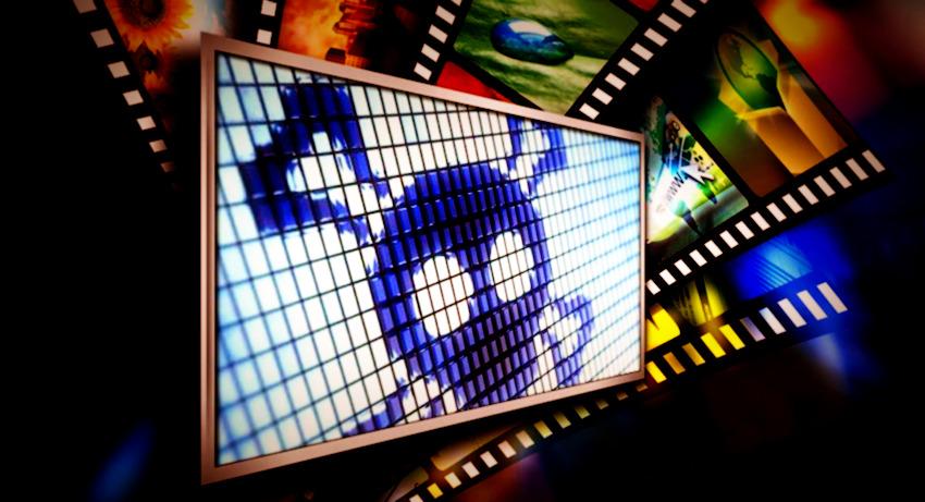 pirataria de tv crime e multa