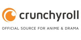 vale a pena assinar Crunchyroll